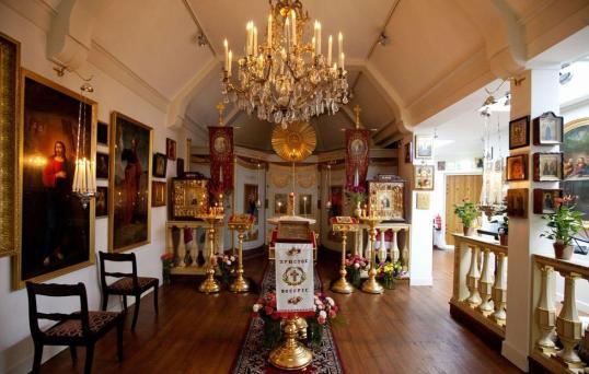 h22-interieur-russisch-orthodoxe-kerk