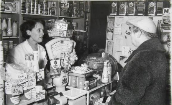 h5-kruidenierswinkel