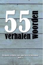 Bindel 55woorden nr4 2019