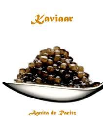 9-Caviar-Alamy - copie 2